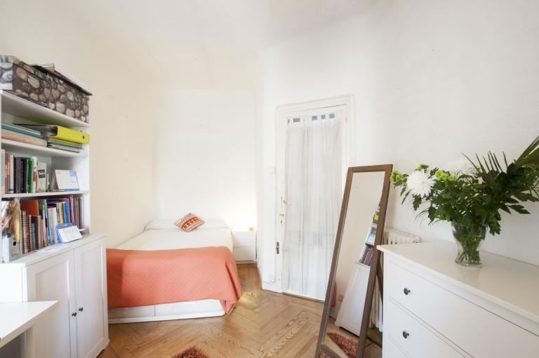 Room 1 - Kath