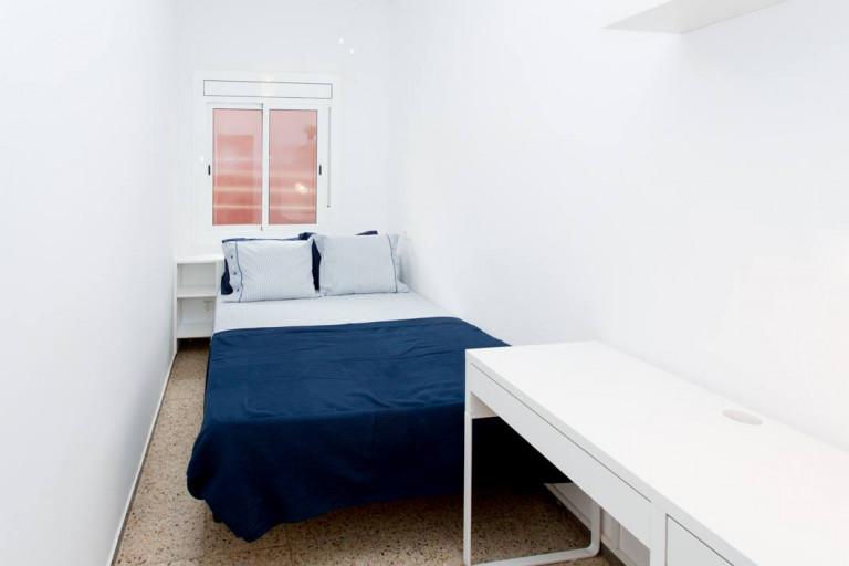 Beijing Comfort 2 - Double bed