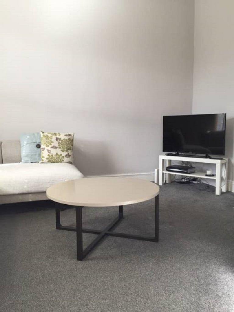 Casa de 3 habitaciones en alquiler en Stoneybatter, Dublín
