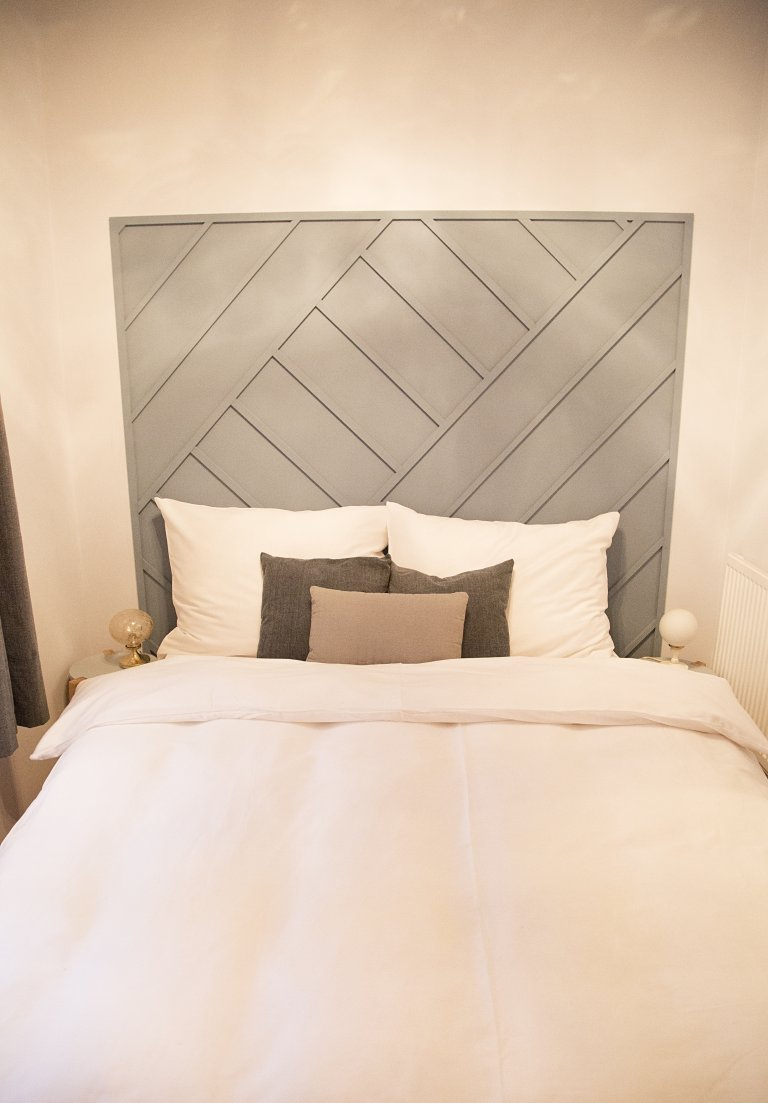 Charming 1-bedroom apartment for rent in Leopoldstadt