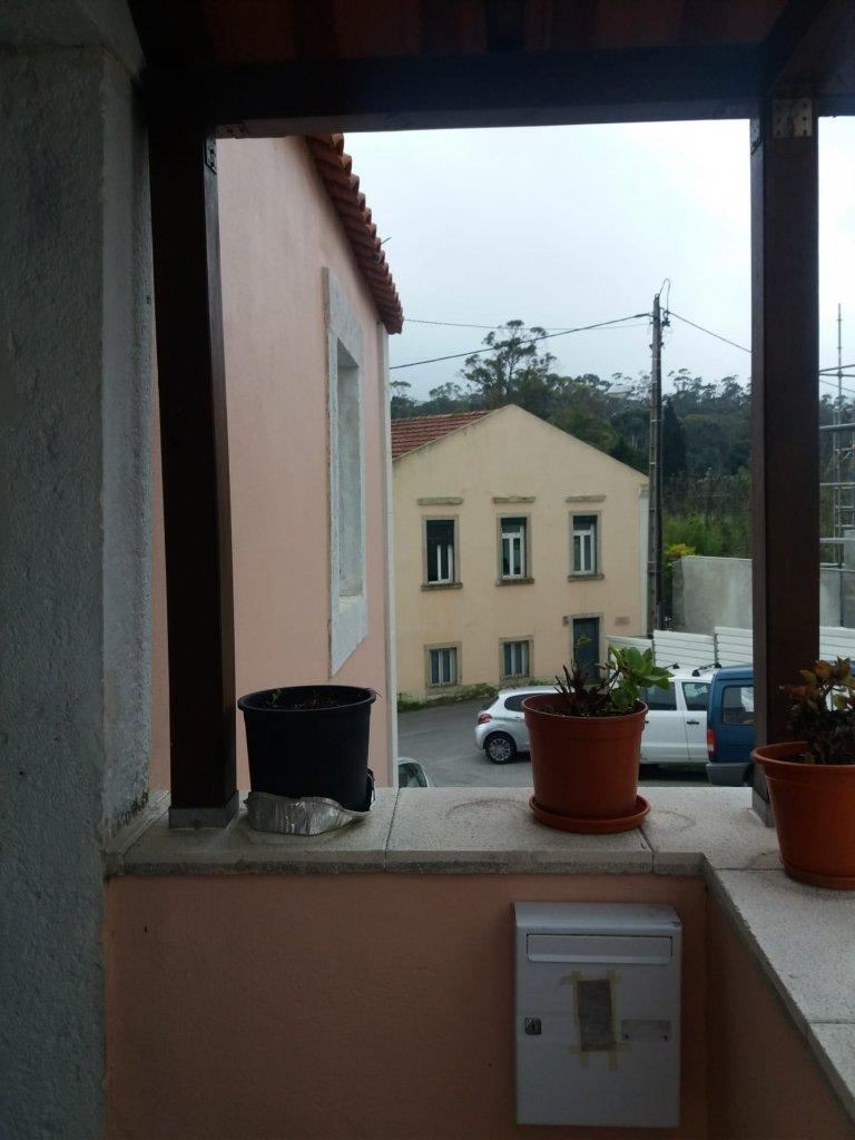 Intero appartamento con 3 camere da letto a Lisbona