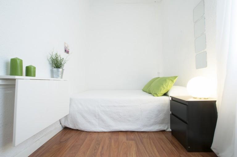 Room 2 - Coco
