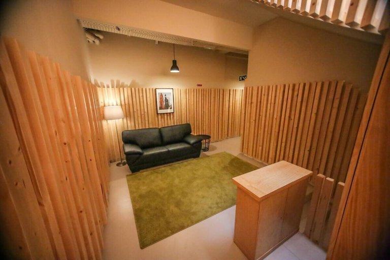 Apartamento Estúdio no Porto