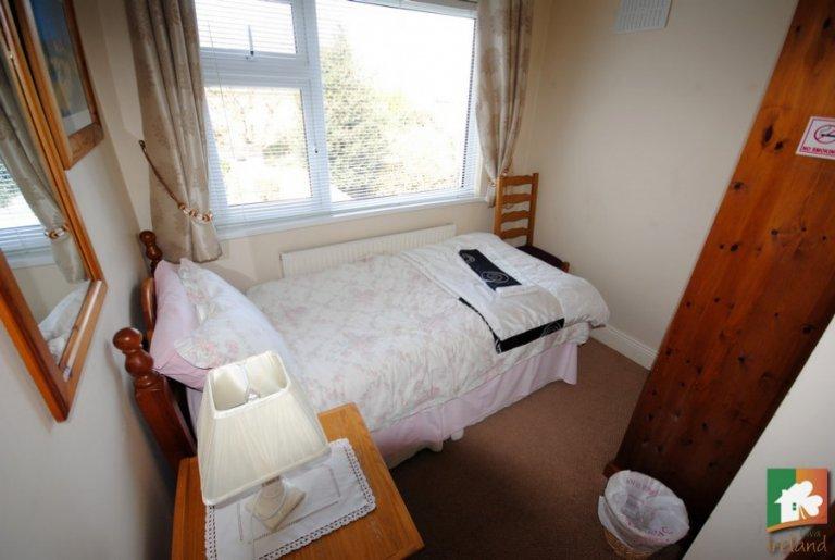Pokój w domu z 7 sypialniami w Terenure w Dublinie
