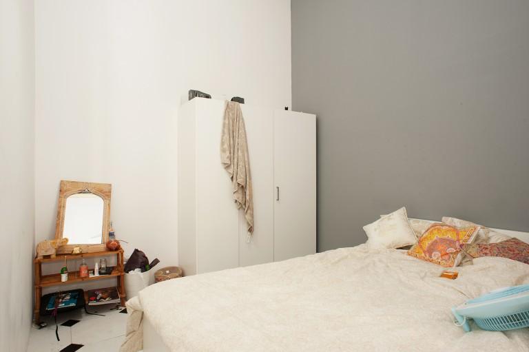 Unterkunft in einer Wohngemeinschaft in El Born, Barcelona