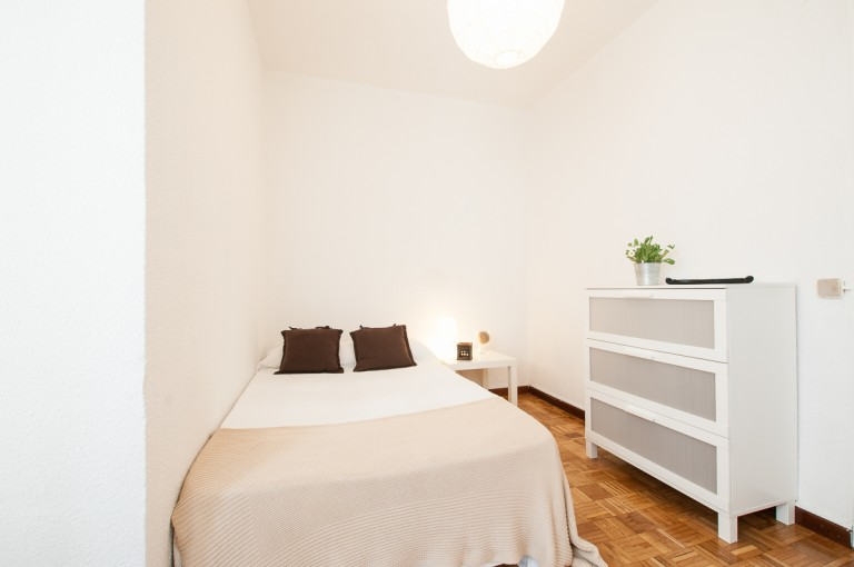 Room 3 - Cecile