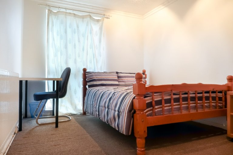 Lovely room to rent in Islington, London
