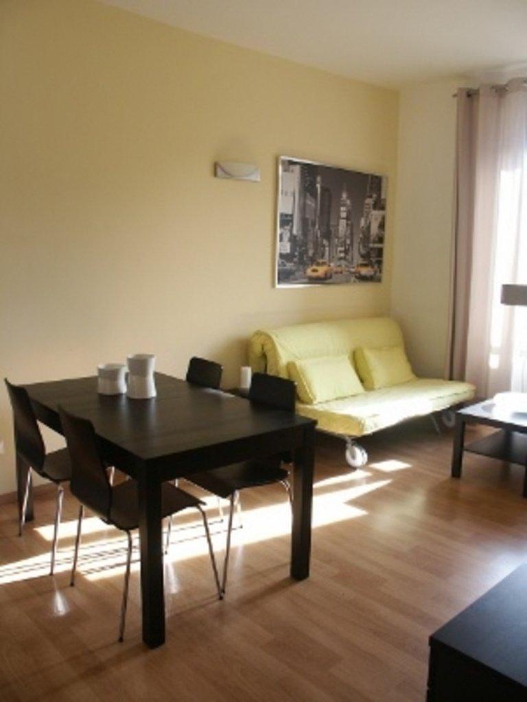 Appartement 2 chambres à louer à San Pietro, Rome