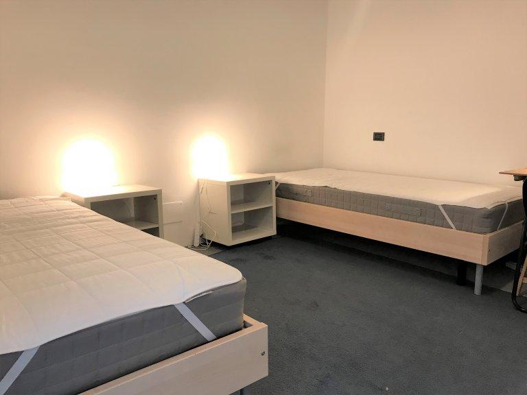 Posti Letto Milano Economici.Appartamenti Condivisi In Affitto A Lungo Termine A Milano Spotahome
