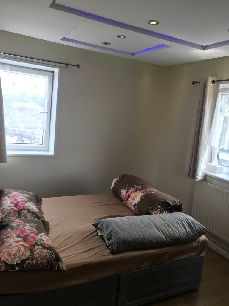 Cosy room to rent in Bethnal Green, London