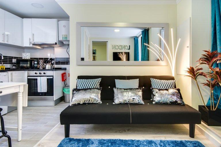 Appartement 1 chambre à louer à Mouraria, Lisbonne