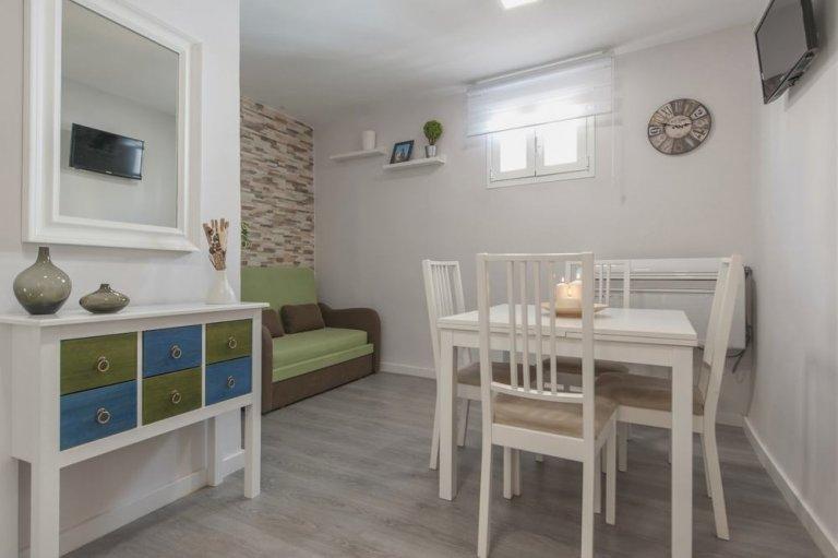 Appartamento in affitto a Centro, Madrid