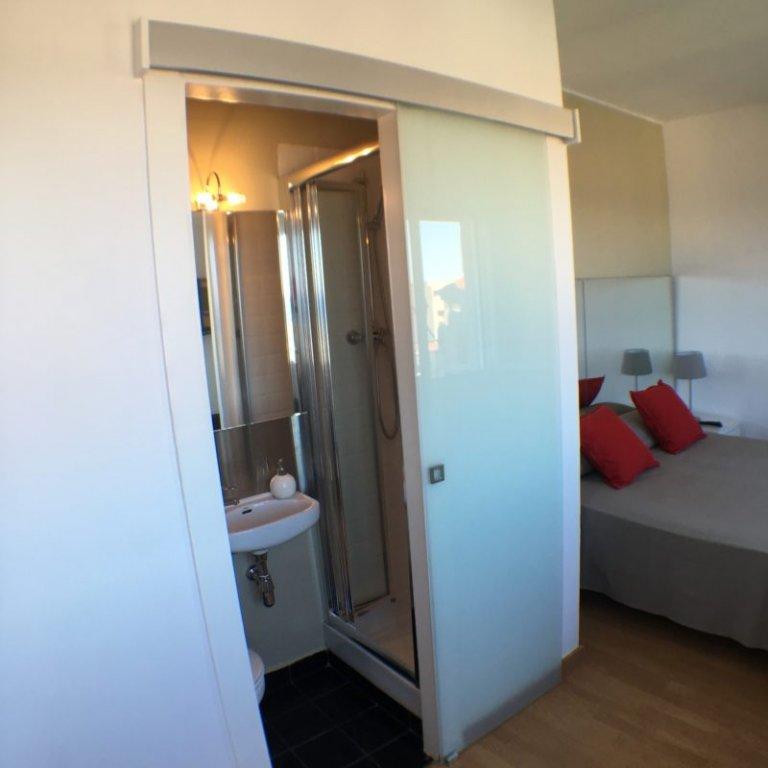 Grazioso monolocale in affitto, Barceloneta, Barcellona