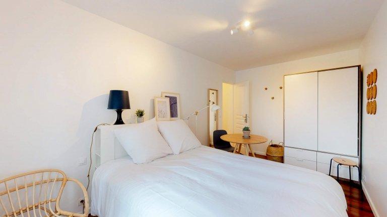 Belle chambre à louer à Bagnolet, Paris