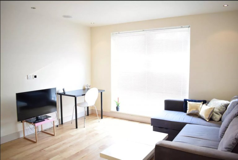 studio apartments for rent. Studio apartment to rent in Chelsea  London apartments for Spotahome