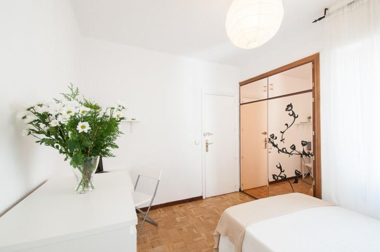 Room 2 - Marie