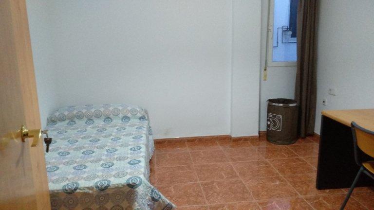 Se alquila habitación en Algirós, Valencia