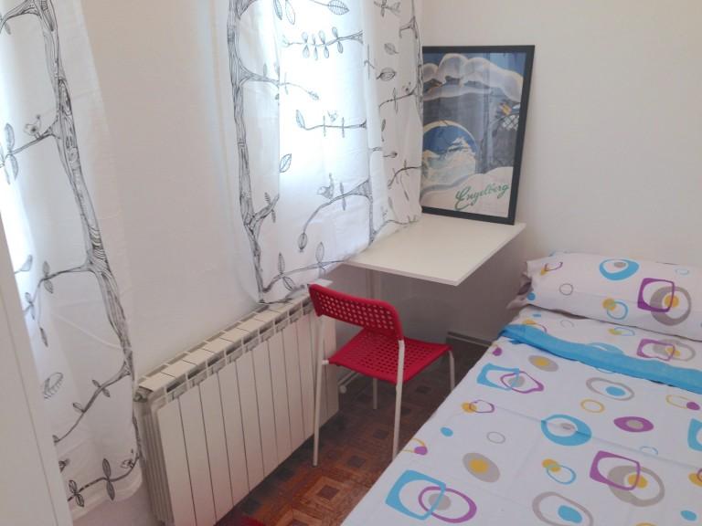 Single room 9