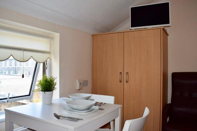 Studio apartment for rent in Drumcondra