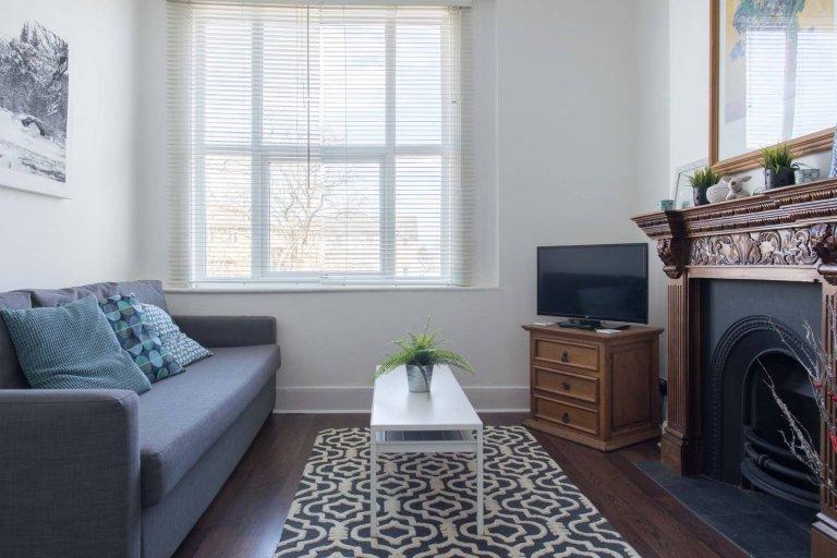 Apartamento de 2 quartos para alugar em Lee, Londres
