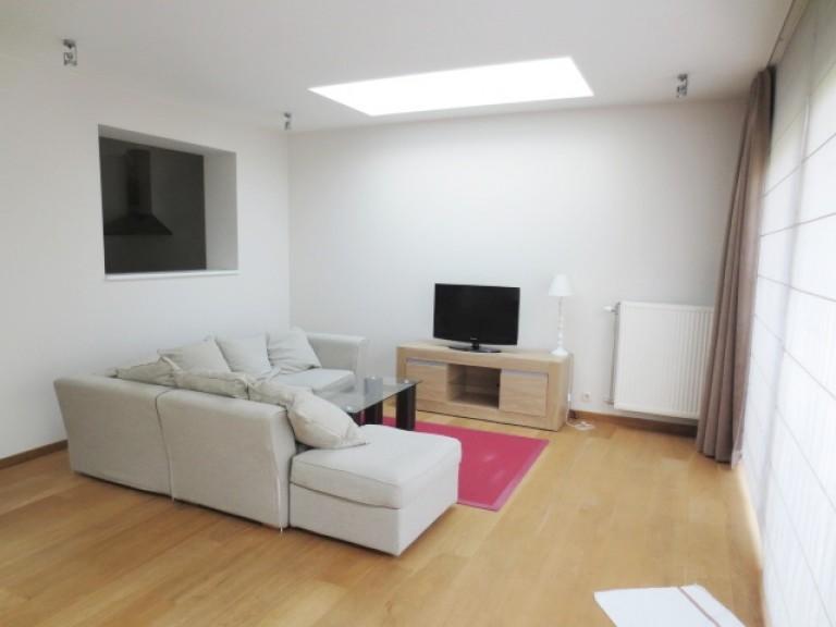 Sonnige Wohnung zur Miete in Woluwe, Brüssel