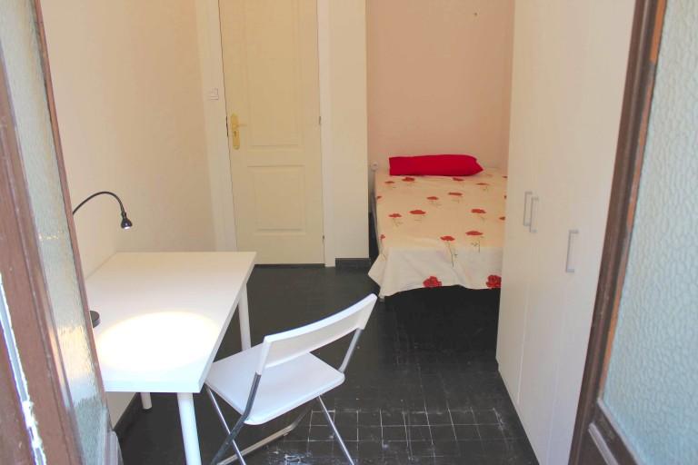 Double room 1