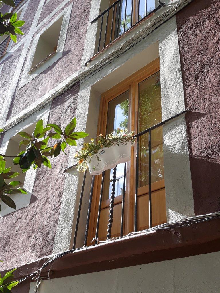 Barcelona'da Stüdyo