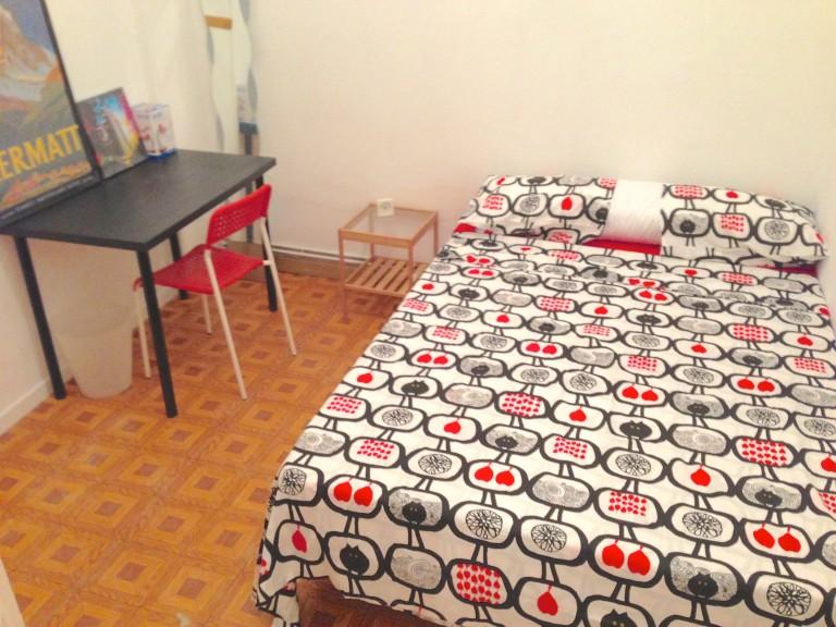 Double room 4