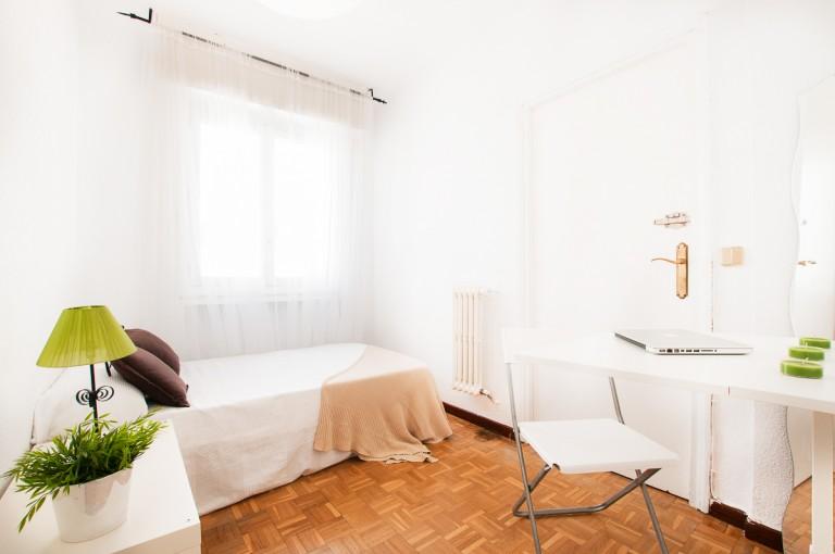 Room 1 - Luz