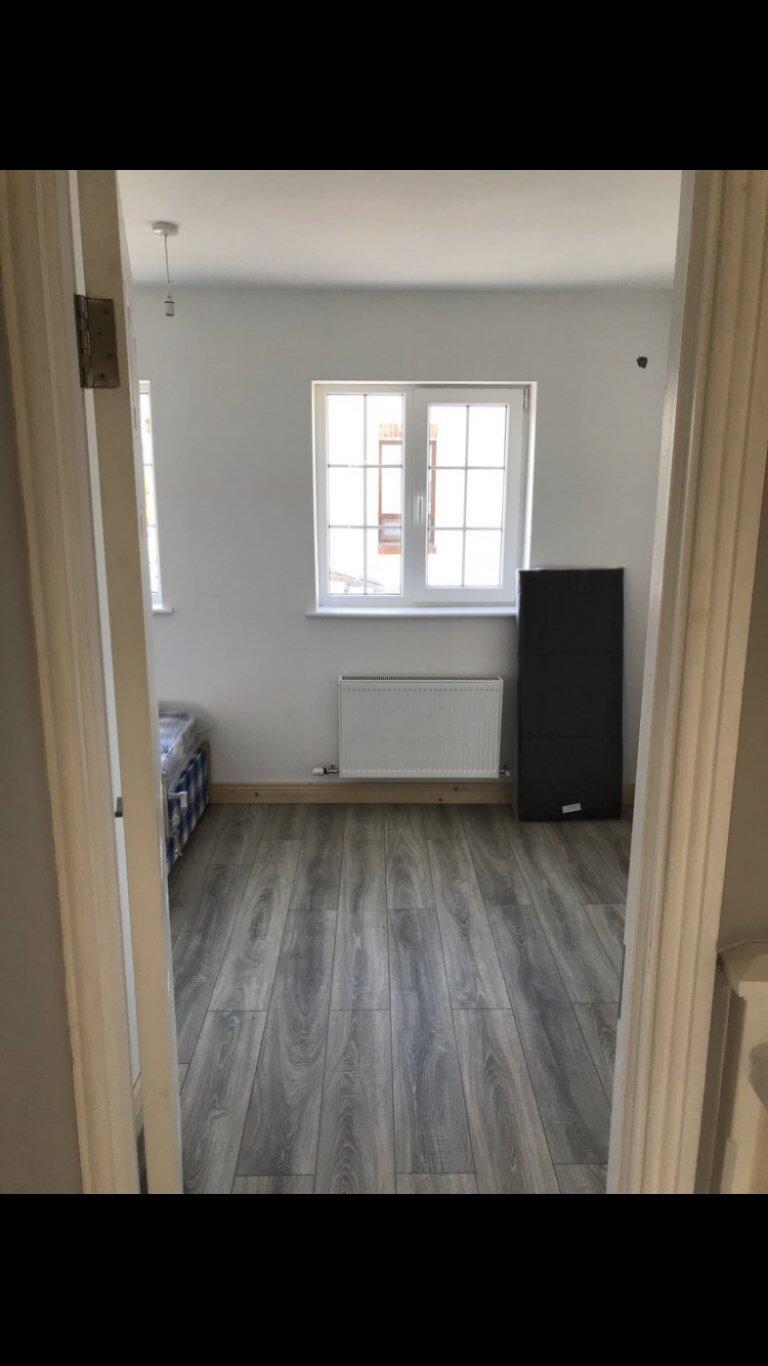 Zimmer in Wohngemeinschaft in Lucan