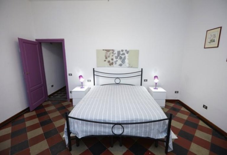 Room in 2-bedroom apartment in Bolognese, Florence