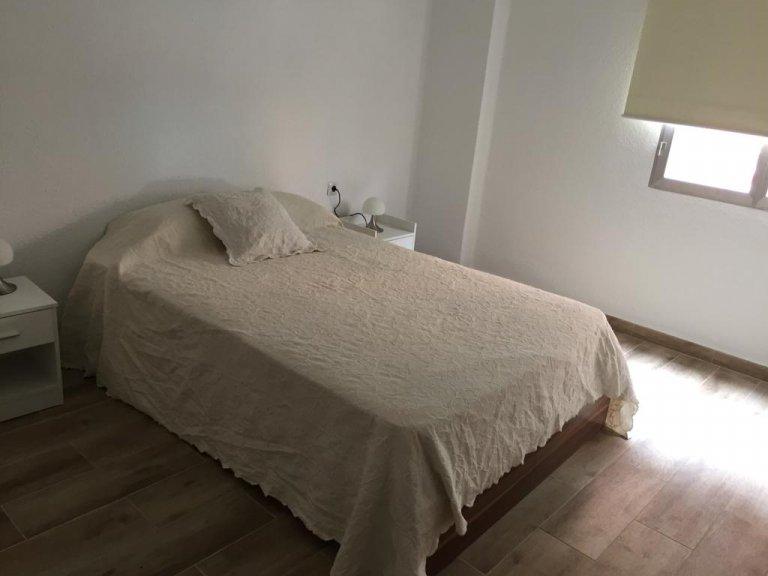 2-bedroom apartment for rent in Camins al Grau, Valencia