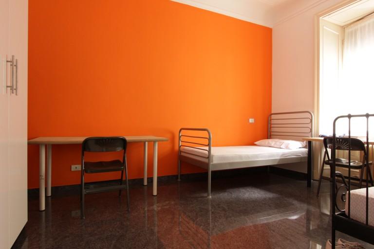 Chambre dans appartement à Città Studi, Milan