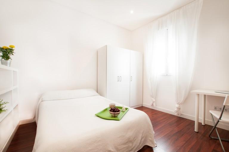 Marta - Bedroom 1
