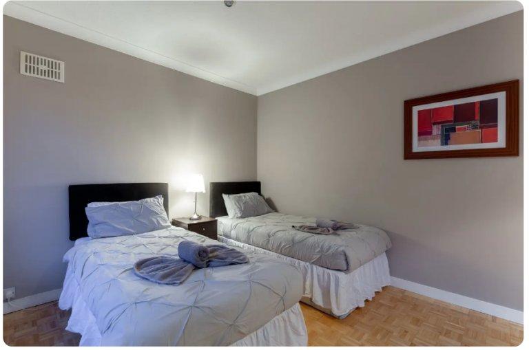 Pokój we wspólnym mieszkaniu w Wembley