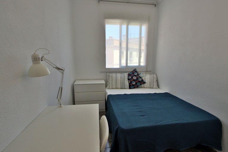 Camera in affitto a L'Amistat, Valencia