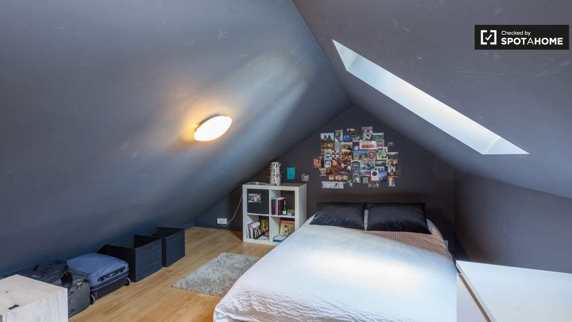 Bedroom 41