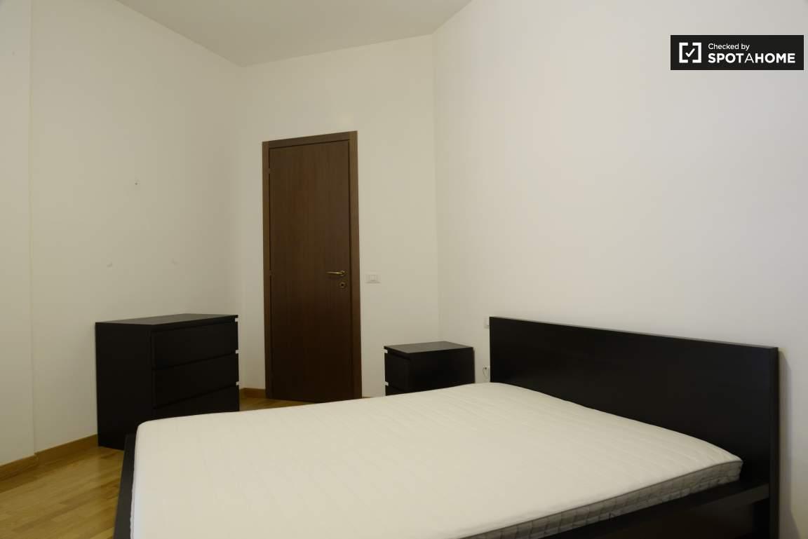 Bedroom #4