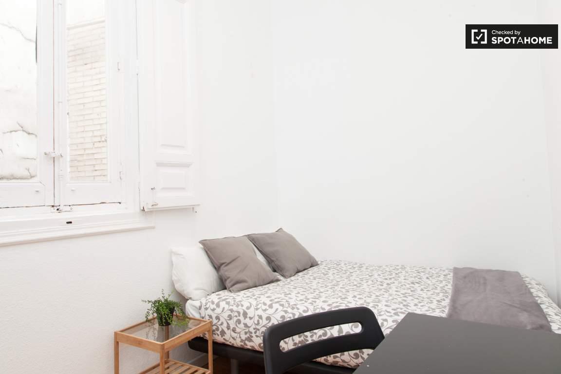 Bedroom 11