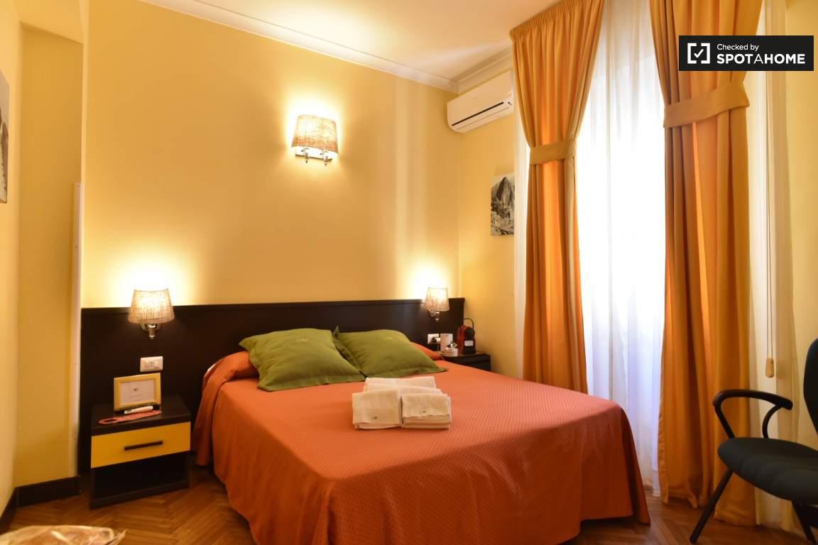 Bedroom 5 (bedroom