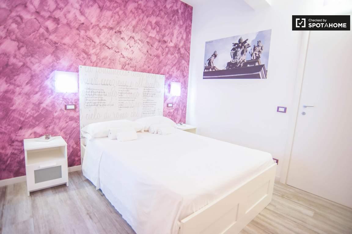 Bedroom4-3