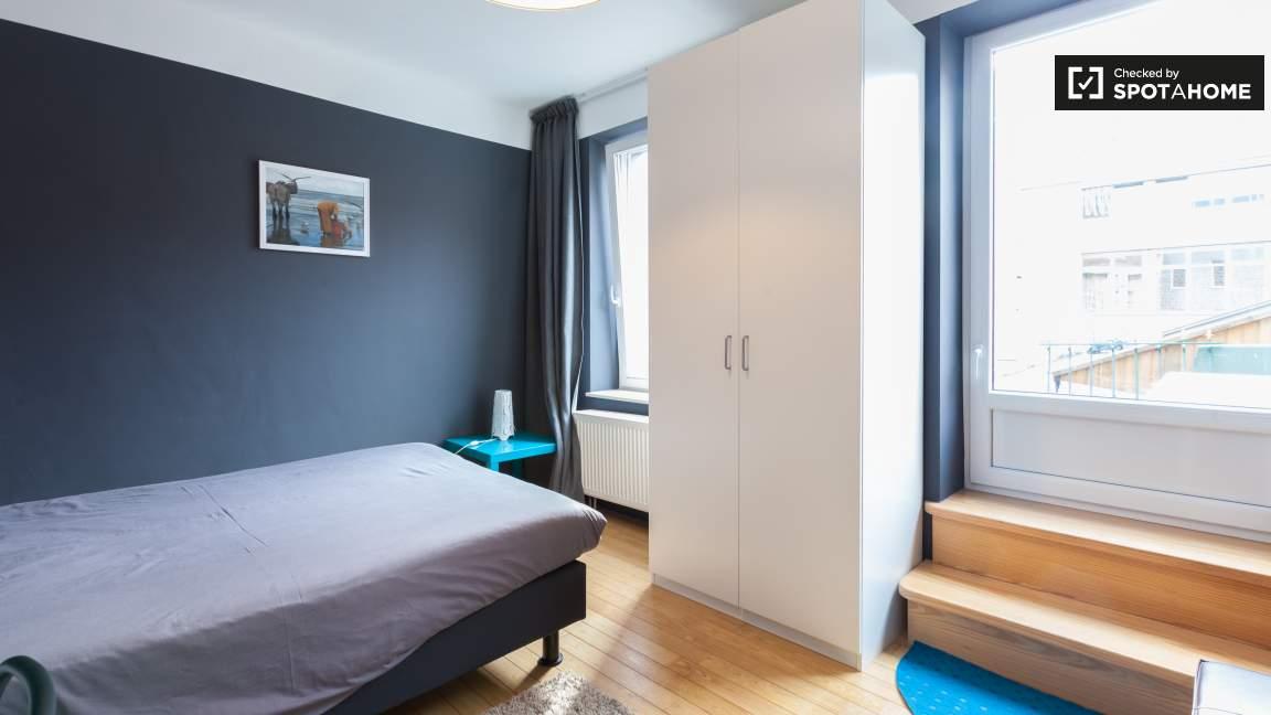 Bedroom 21