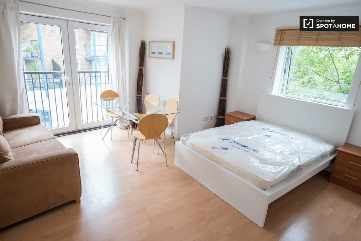 Bedroom 3 C