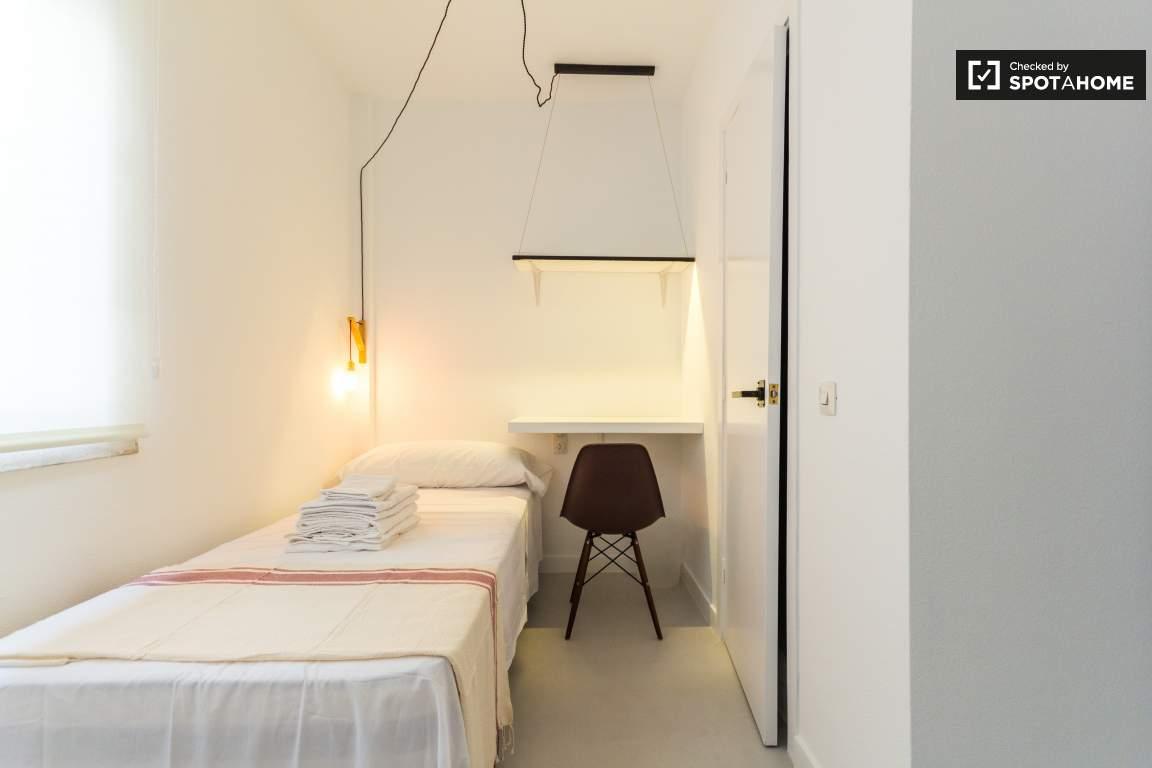 Bronze Room