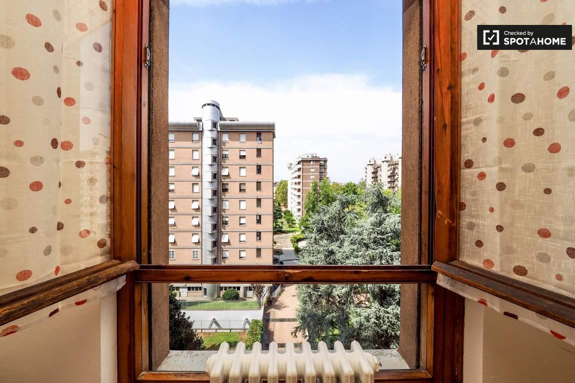 View Bedroom 4