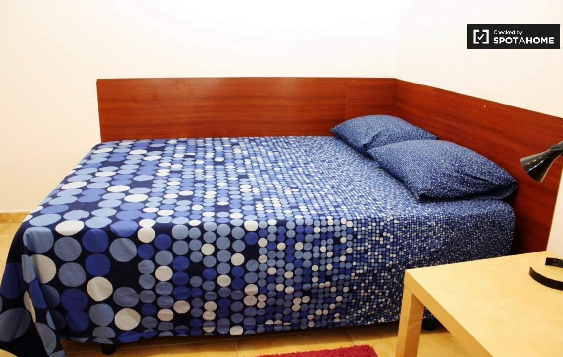 Comfort room 3
