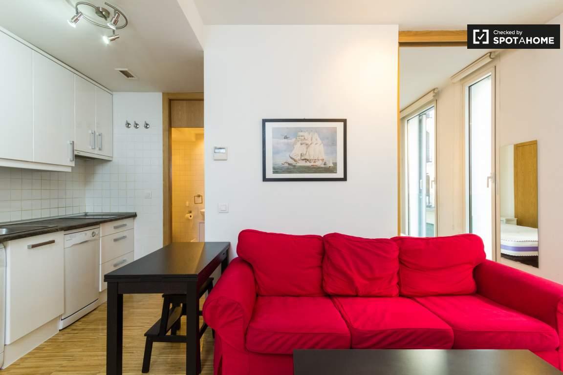 Best deals URSO Hotel & Spa 9.0/10 Superb City Centre ...