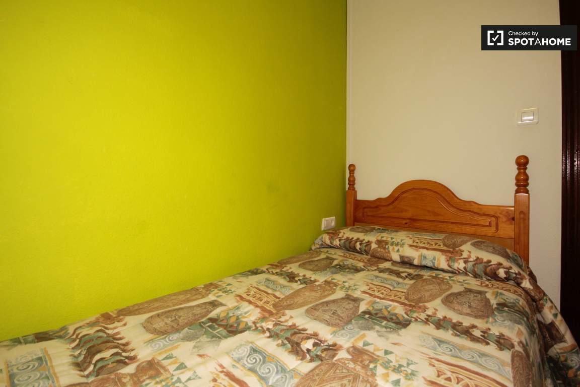 Room Type 3