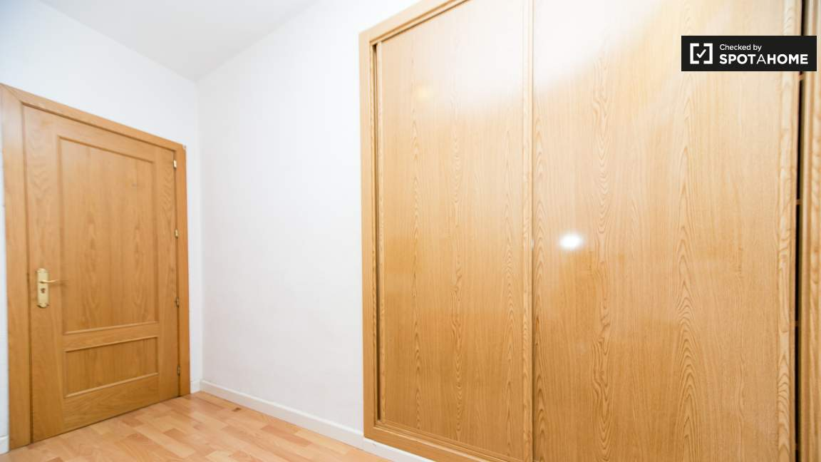 Egeo room
