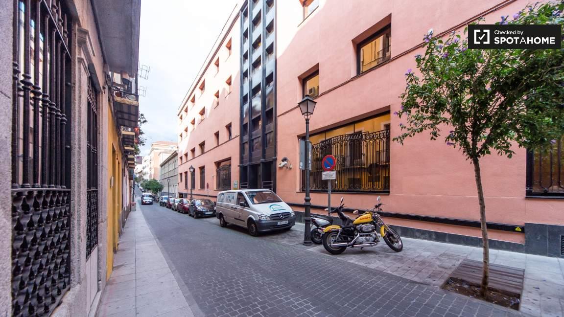 Street views